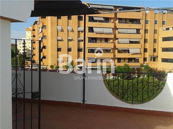 Casa en alquiler en Poniente Sur en Córdoba - 280305506