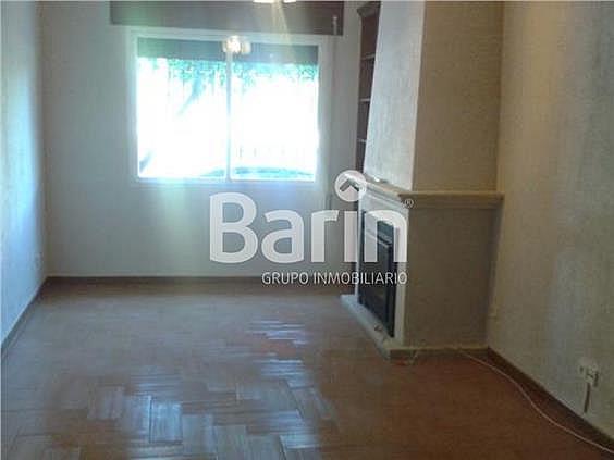 Casa en alquiler en Poniente Sur en Córdoba - 280305509