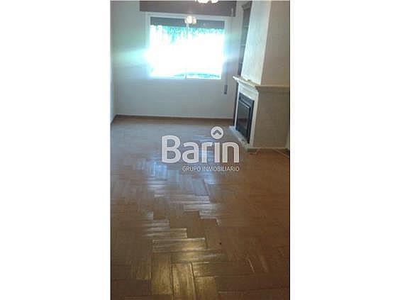 Casa en alquiler en Poniente Sur en Córdoba - 280305512