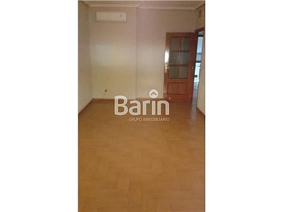 Casa en alquiler en Poniente Sur en Córdoba - 280305515