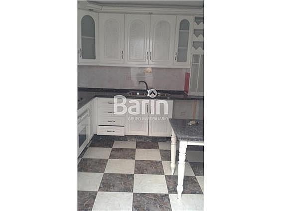 Casa en alquiler en Poniente Sur en Córdoba - 280305518