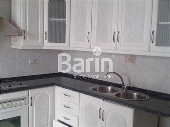 Casa en alquiler en Poniente Sur en Córdoba - 280305521