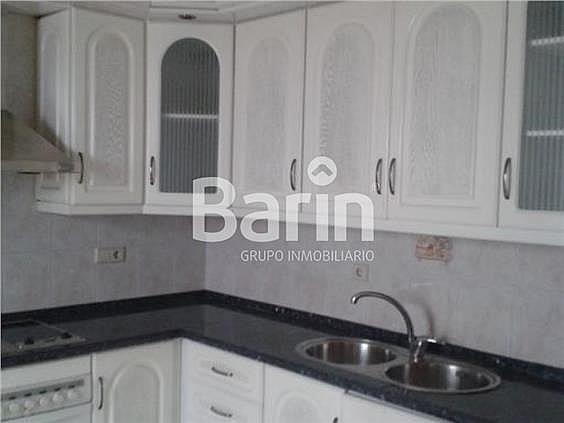 Casa en alquiler en Poniente Sur en Córdoba - 280305524