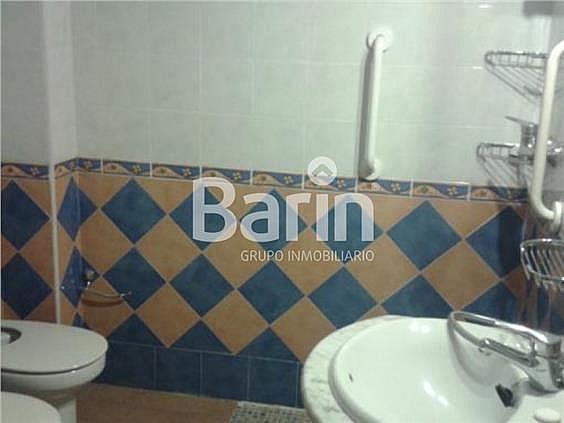 Casa en alquiler en Poniente Sur en Córdoba - 280305527