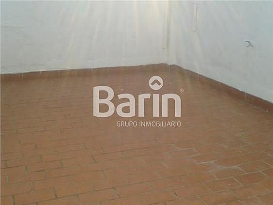 Casa en alquiler en Poniente Sur en Córdoba - 280305536