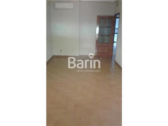 Casa en alquiler en Poniente Sur en Córdoba - 280305545