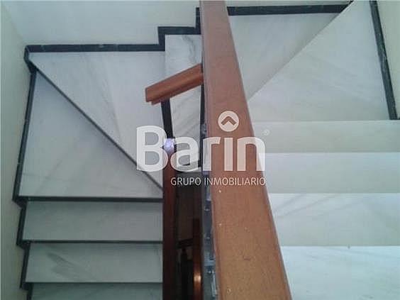 Casa en alquiler en Poniente Sur en Córdoba - 280305548