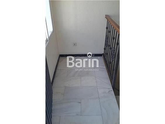 Casa en alquiler en Poniente Sur en Córdoba - 280305557