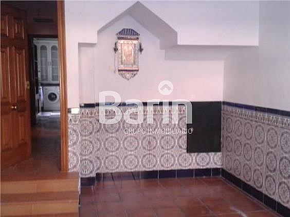 Casa en alquiler en Poniente Sur en Córdoba - 280305563