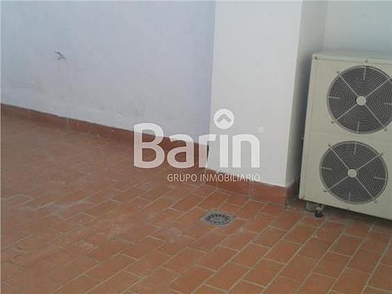 Casa en alquiler en Poniente Sur en Córdoba - 280305569