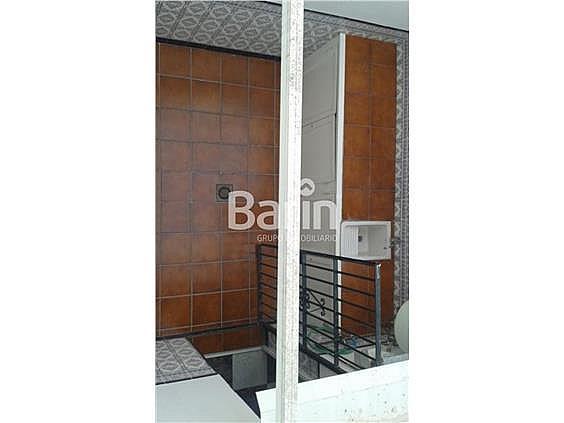 Casa en alquiler en Poniente Sur en Córdoba - 280305572