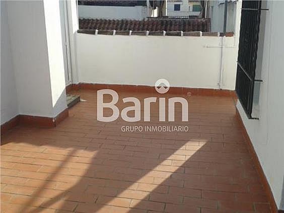 Casa en alquiler en Poniente Sur en Córdoba - 280305575