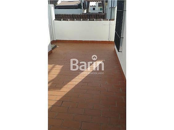 Casa en alquiler en Poniente Sur en Córdoba - 280305578