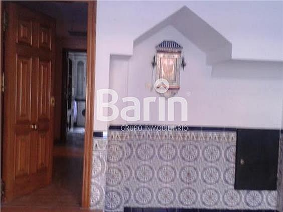 Casa en alquiler en Poniente Sur en Córdoba - 280305581