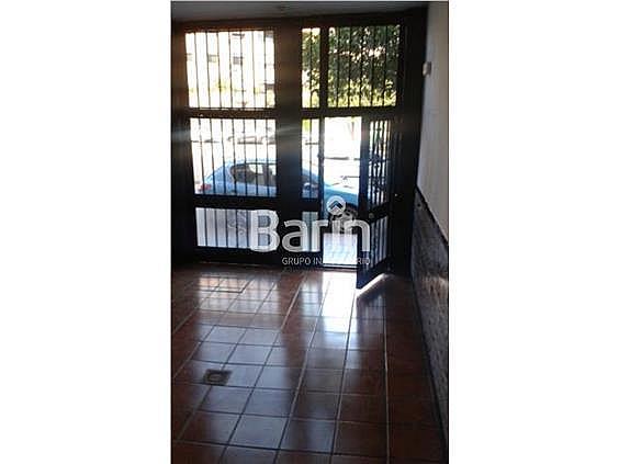 Casa en alquiler en Poniente Sur en Córdoba - 280305584