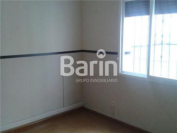 Casa en alquiler en Poniente Sur en Córdoba - 280305587