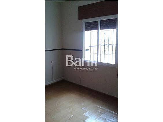 Casa en alquiler en Poniente Sur en Córdoba - 280305590
