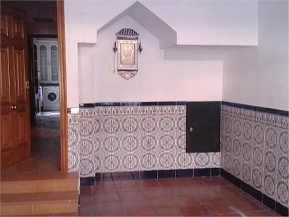 Casa en alquiler en Poniente Sur en Córdoba - 280305596