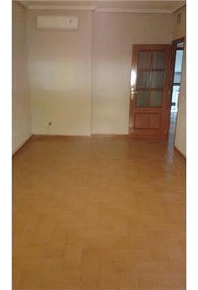 Casa en alquiler en Poniente Sur en Córdoba - 280305605
