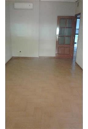 Casa en alquiler en Poniente Sur en Córdoba - 280305608