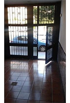 Casa en alquiler en Poniente Sur en Córdoba - 280305614
