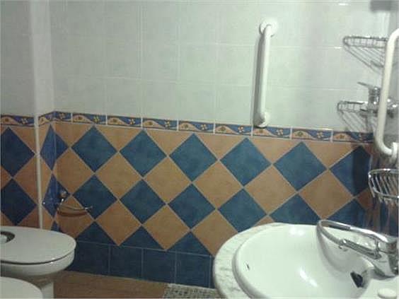 Casa en alquiler en Poniente Sur en Córdoba - 280305620