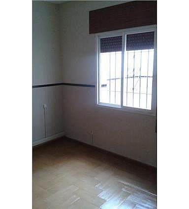 Casa en alquiler en Poniente Sur en Córdoba - 280305626