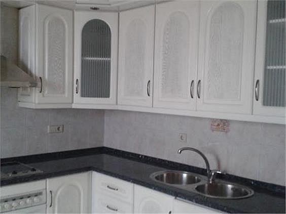 Casa en alquiler en Poniente Sur en Córdoba - 280305629