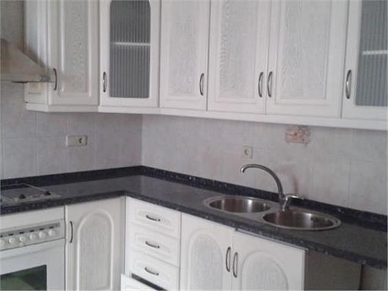 Casa en alquiler en Poniente Sur en Córdoba - 280305632