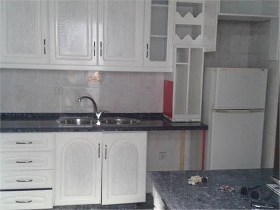 Casa en alquiler en Poniente Sur en Córdoba - 280305635