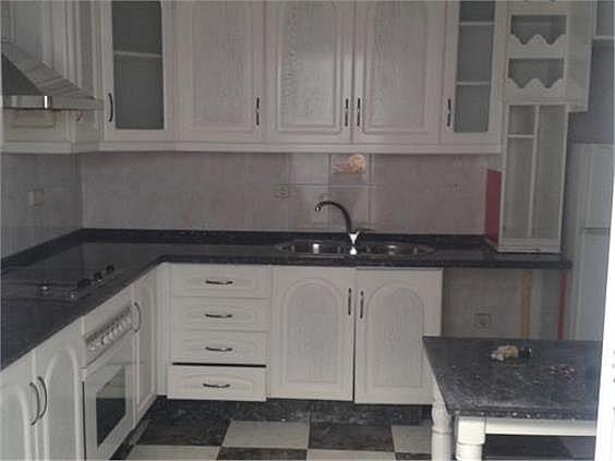 Casa en alquiler en Poniente Sur en Córdoba - 280305638