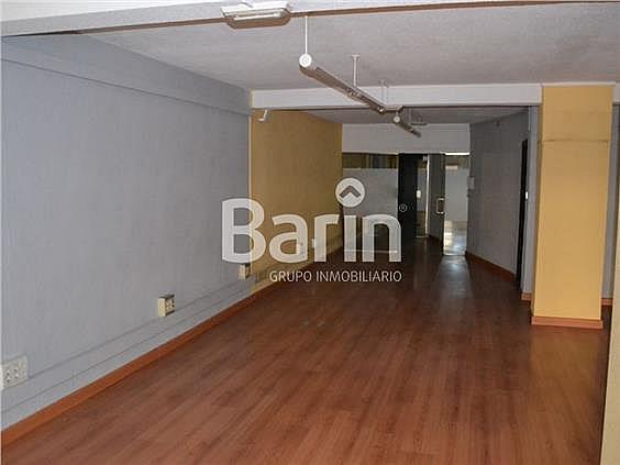 Oficina en alquiler en Murcia - 280305659