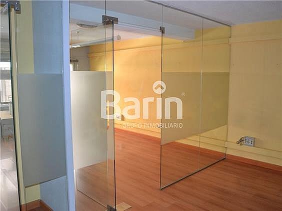 Oficina en alquiler en Murcia - 280305662