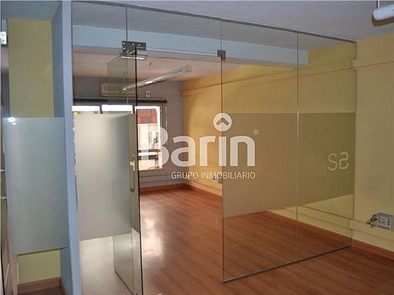 Oficina en alquiler en Murcia - 280305665