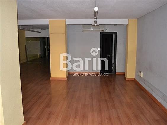 Oficina en alquiler en Murcia - 280305668