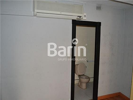 Oficina en alquiler en Murcia - 280305671