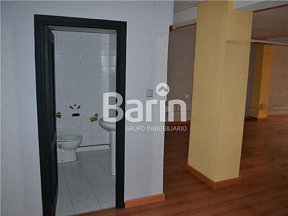 Oficina en alquiler en Murcia - 280305674