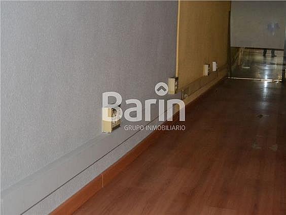 Oficina en alquiler en Murcia - 280305680