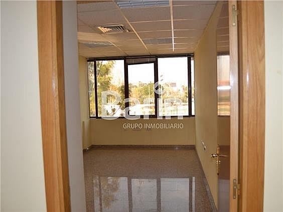 Oficina en alquiler en calle Avenida Europa, Juan Carlos I en Murcia - 284005973