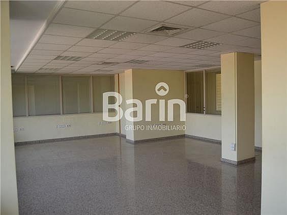 Oficina en alquiler en calle Avenida Europa, Juan Carlos I en Murcia - 284005985