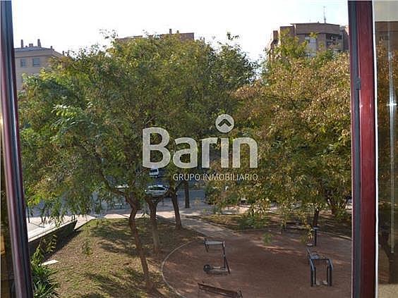 Oficina en alquiler en calle Avenida Europa, Juan Carlos I en Murcia - 284005997