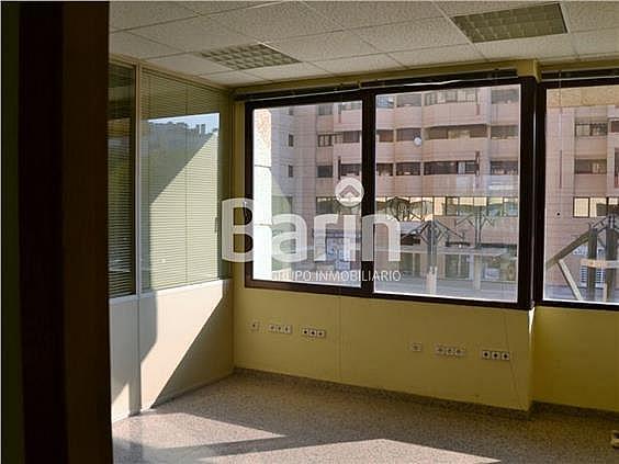 Oficina en alquiler en calle Avenida Europa, Juan Carlos I en Murcia - 284006009