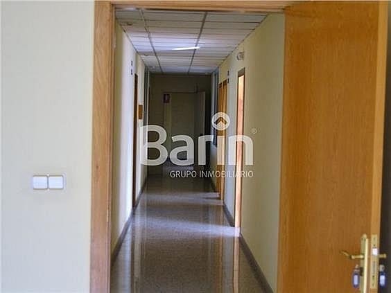 Oficina en alquiler en calle Avenida Europa, Juan Carlos I en Murcia - 284006012