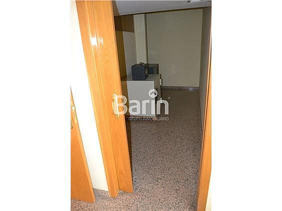 Oficina en alquiler en calle Avenida Europa, Juan Carlos I en Murcia - 284006057