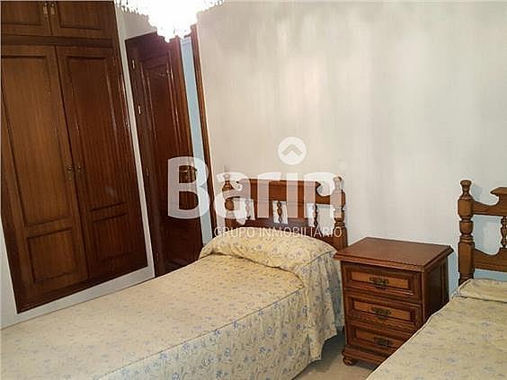 Piso en alquiler en Centro en Córdoba - 285642634