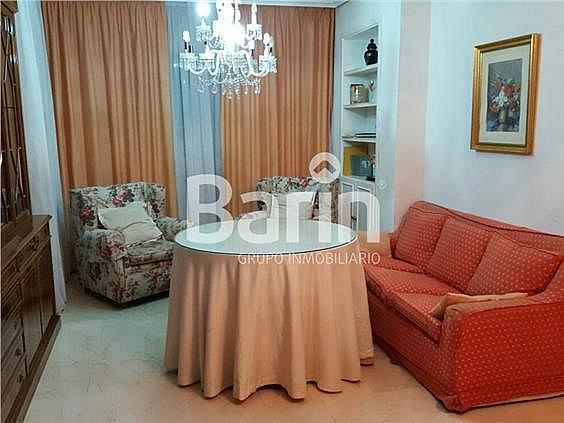 Piso en alquiler en Centro en Córdoba - 285642649
