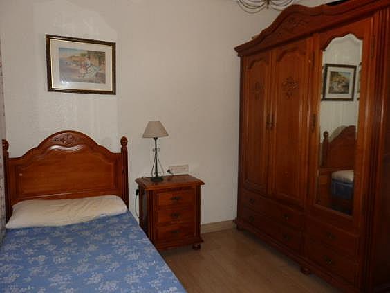 Piso en alquiler en Centro en Córdoba - 297404711