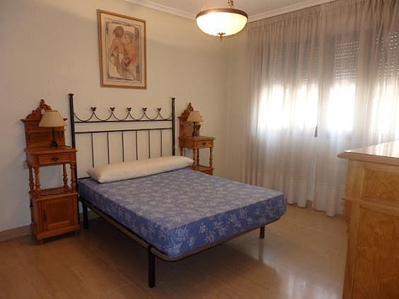 Piso en alquiler en Centro en Córdoba - 297404714
