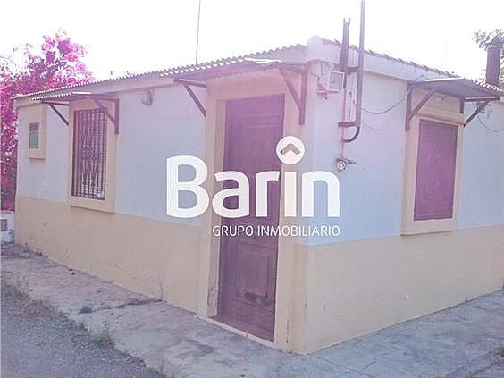 Terreno en alquiler en Vélez-Málaga - 299175680