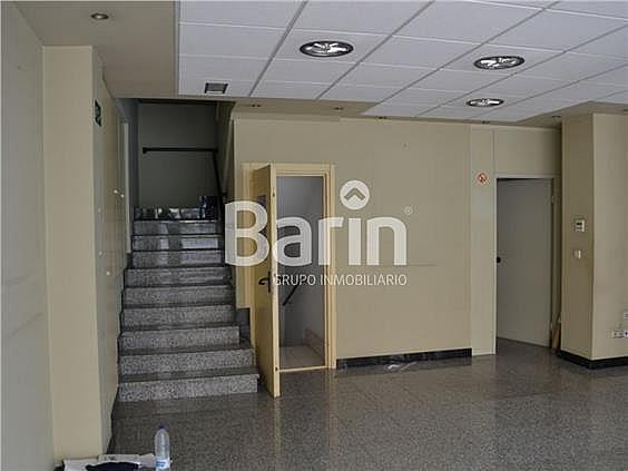 Local en alquiler en ronda Levante, Murcia - 300079818